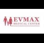 Евмакс - Evmax