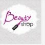 Beautyshop.in.ua