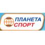 """Бассейн """"Олимпик"""" (Планета Спорт)"""
