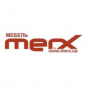 Меркс - Merx