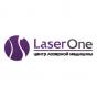 LaserOne - центр лазерной медицины