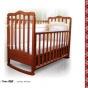 Кроватка «Верес»