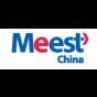 Meest China - доставка товаров из Китая