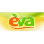 Ева - сеть магазинов