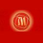 Компания Мир металлоизделий
