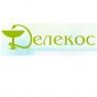 Делекос - дерматология, косметология