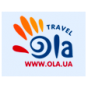 Ola Travel