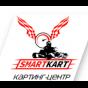 Картинг-центр SmartKart
