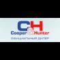 Cooper Hunter кондиционеры