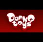 """Danko toys - """"Зрозумій мене"""" (Данко Тойс)"""
