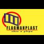 ФлагманПласт - Flagmanplast
