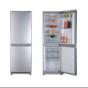 Холодильник Samsung RL 17 MBMS