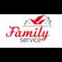 Family Service - агентство по подбору персонала