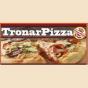 Тронар-пицца