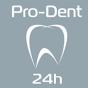 Pro-Dent 24h - Стоматология 24H