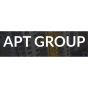 APT Group (АПТ Украина)