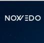 Nowedo - маркетинг агентство