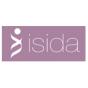 Исида - Isida
