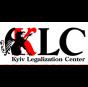 KLC - апостиль, переводы, легализация