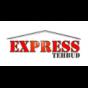 Экспрес ТехБуд - Express Tehbud