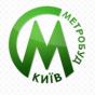 Киевметрострой (Метробуд)