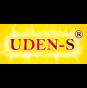 Обогреватели Uden-S - Удэн