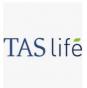 TAS life