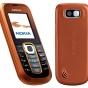 Nokia 2600 classik