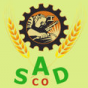 Садко - Sadko