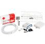 StrongCall Mx70 - репитер, усилитель сотовой связи