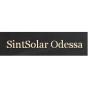 SintSolar Odessa