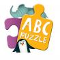 Детский клуб ABC Puzzle Club