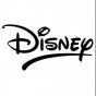 Дисней/Disney
