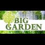 Bgarden - Big garden