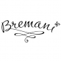 Бремани - Bremani