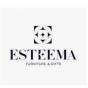 Esteema - мебель для дома