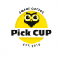 Pick Cup