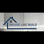 House like build - строительная компания