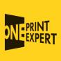 One Print Expert (Ван Принт Эксперт)