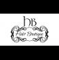 Hair-boutique.com.ua - волосы для наращивания