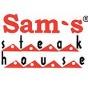 Семс Стейк Хаус («Sam's Steak House»)