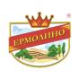 Ермолинские полуфабрикаты - Ермолино