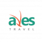 Aves Travel - Авес Тревел