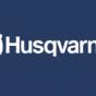 Хускварна - Husqvarna