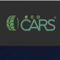 EcoCars