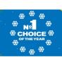 Выбор Года Украина