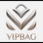 Vipbag - магазин сумок и аксессуаров