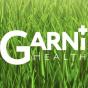 Garni Health - Гарні хелс