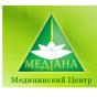 Медиана - медицинский центр