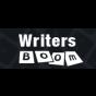 Writersboom